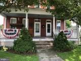 3276 N George St. - Photo 1
