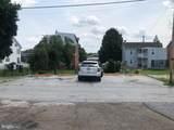 3276 N George St. - Photo 28