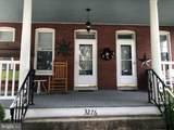 3276 N George St. - Photo 33