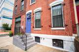 619 19TH Street - Photo 10