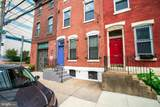 619 19TH Street - Photo 11