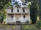 618 Willow Avenue - Photo 1