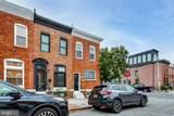 600 Belnord Avenue - Photo 35