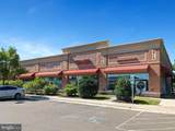 6832 Piedmont Center Plaza - Photo 11