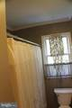 7498 Hoover Road - Photo 10
