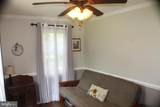 7498 Hoover Road - Photo 14