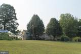 7498 Hoover Road - Photo 19