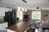 7498 Hoover Road - Photo 2