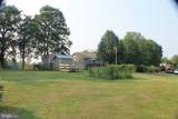 7498 Hoover Road - Photo 21