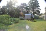 7498 Hoover Road - Photo 22