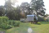 7498 Hoover Road - Photo 23