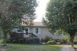 7498 Hoover Road - Photo 24