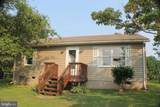7498 Hoover Road - Photo 26