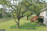 7498 Hoover Road - Photo 29