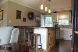 7498 Hoover Road - Photo 3