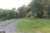 7498 Hoover Road - Photo 36