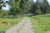7498 Hoover Road - Photo 38