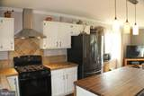 7498 Hoover Road - Photo 4