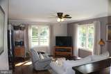 7498 Hoover Road - Photo 6