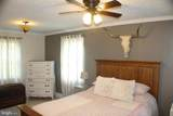 7498 Hoover Road - Photo 8
