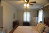 7498 Hoover Road - Photo 9