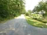 227 Autumn Lane - Photo 49