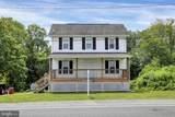 1835 E. Churchville Road - Photo 1