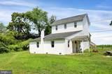 1835 E. Churchville Road - Photo 33