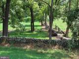 63 Riley Hollow Road - Photo 12