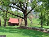 63 Riley Hollow Road - Photo 13