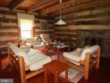 63 Riley Hollow Road - Photo 18