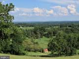 63 Riley Hollow Road - Photo 2