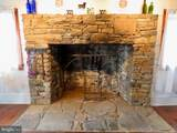63 Riley Hollow Road - Photo 21