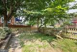 269 Stanmore Road - Photo 36
