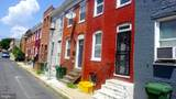 615 Archer Street - Photo 14