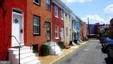 615 Archer Street - Photo 7