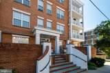 1423 Rhodes Street - Photo 1