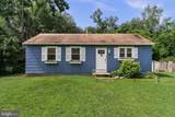 1583 Somers Point Road - Photo 2