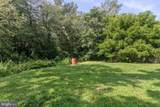 1583 Somers Point Road - Photo 22