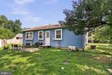 1583 Somers Point Road - Photo 24