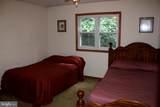 24522 Maddensville - Photo 11