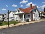 122 Paxson Avenue - Photo 3