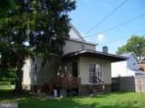 307 Avirett Avenue - Photo 2