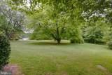 10502 Shenandoah Path - Photo 16