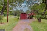 10502 Shenandoah Path - Photo 45