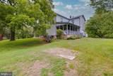 10502 Shenandoah Path - Photo 47