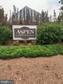 702 Aspen Drive - Photo 1