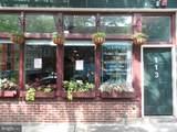 113 Warren Street - Photo 1