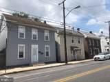 517 Salem Avenue - Photo 3