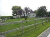 1119 Centerville Road - Photo 2